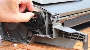 comment demonter le moteur d un volet roulant electrique. Black Bedroom Furniture Sets. Home Design Ideas