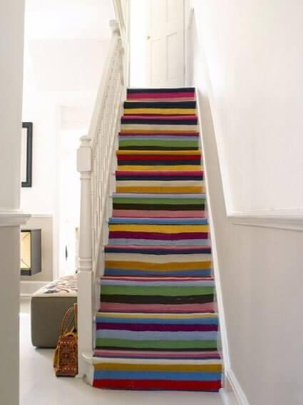 Tapis Marche Escalier Ikea
